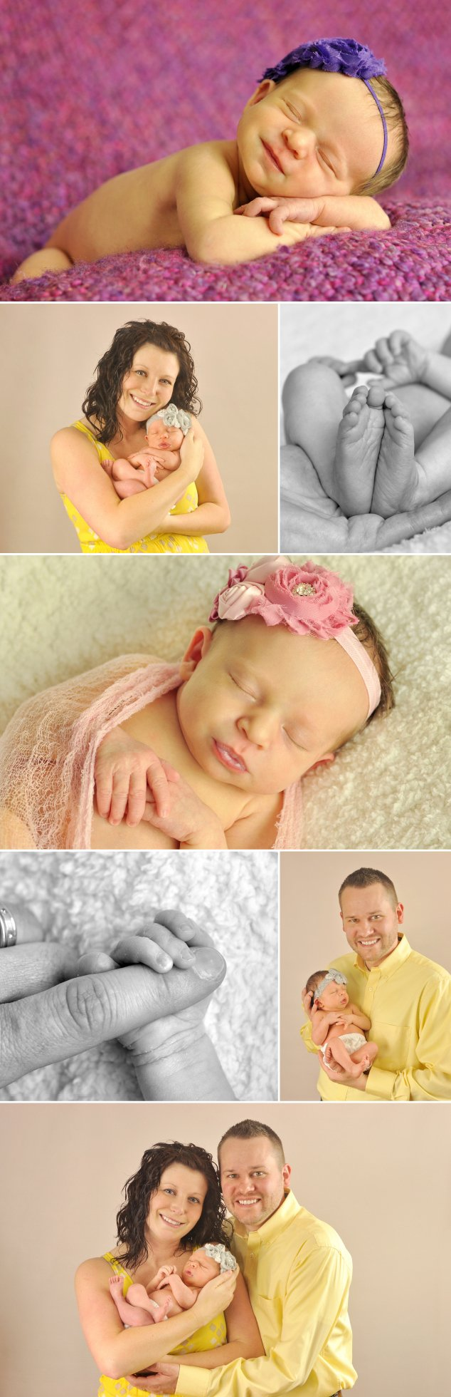 Green_Bay_Newborn_Photos