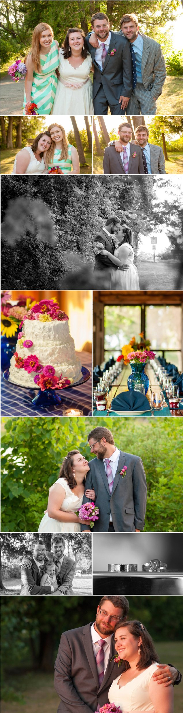 Door_County_Peninsula_Park_Outdoor_Wedding2