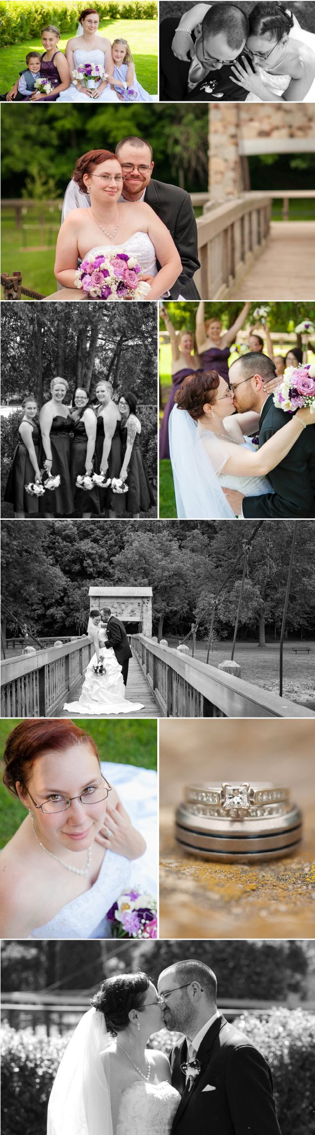 Pamperin_Park_Outdoor_Wedding_Green_Bay_Wisconsin2