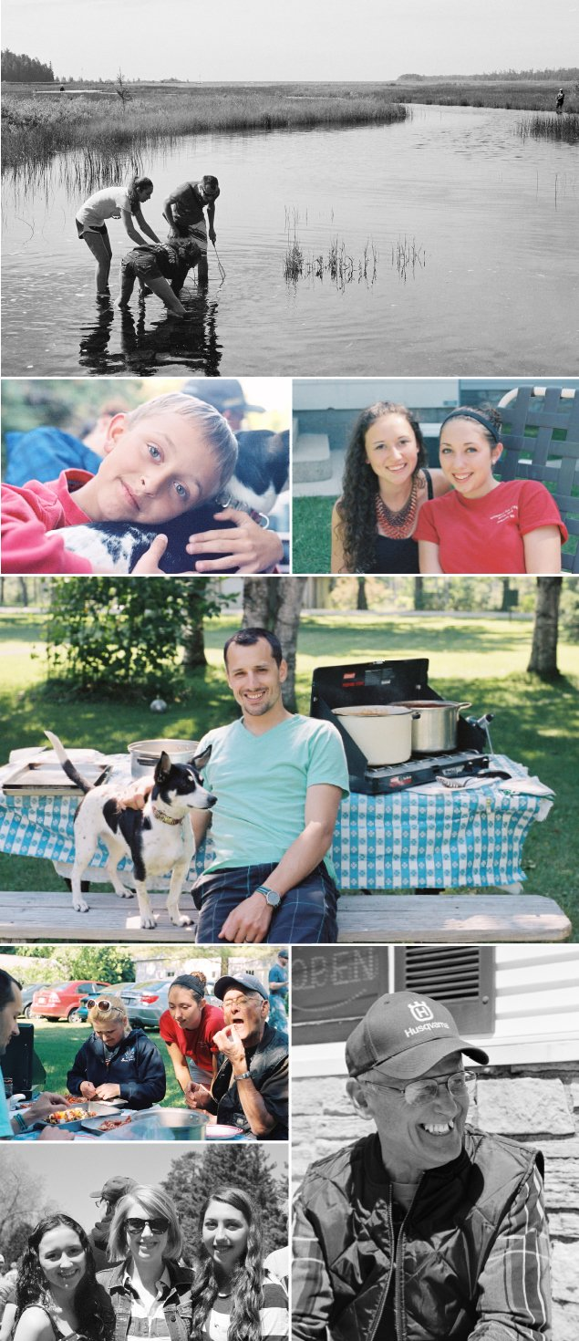 Door_County_Film_Photography_Family1