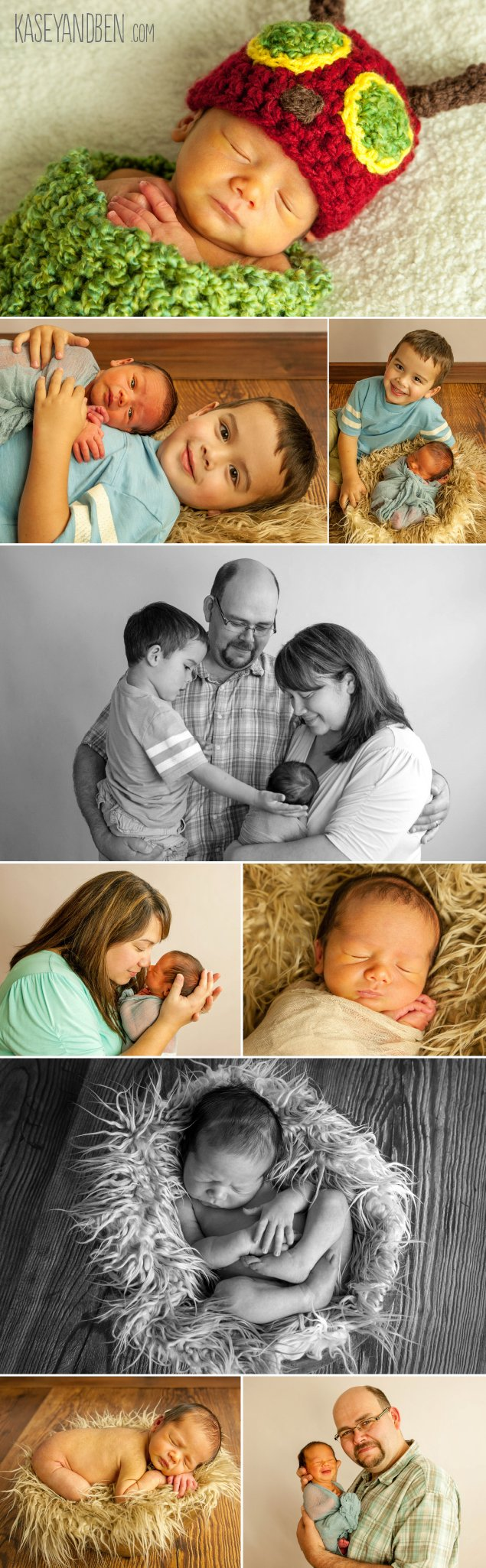 Green_Bay_Newborn_Baby_Photos_Family