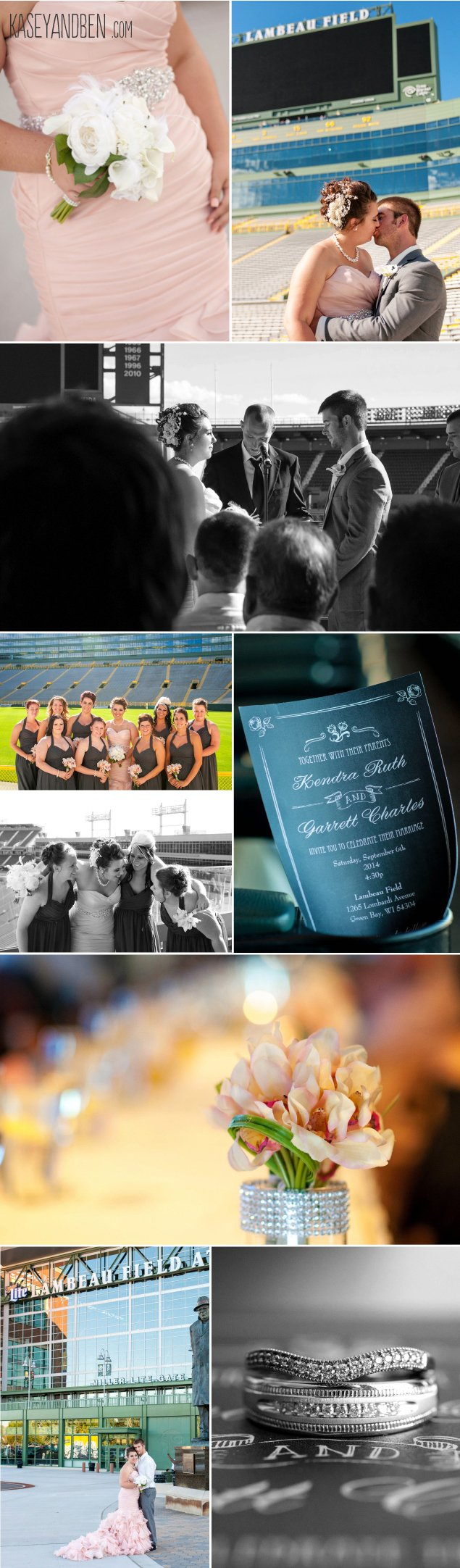 Lambeau_Field_Packers_Outdoor_Wedding_Green_Bay_2