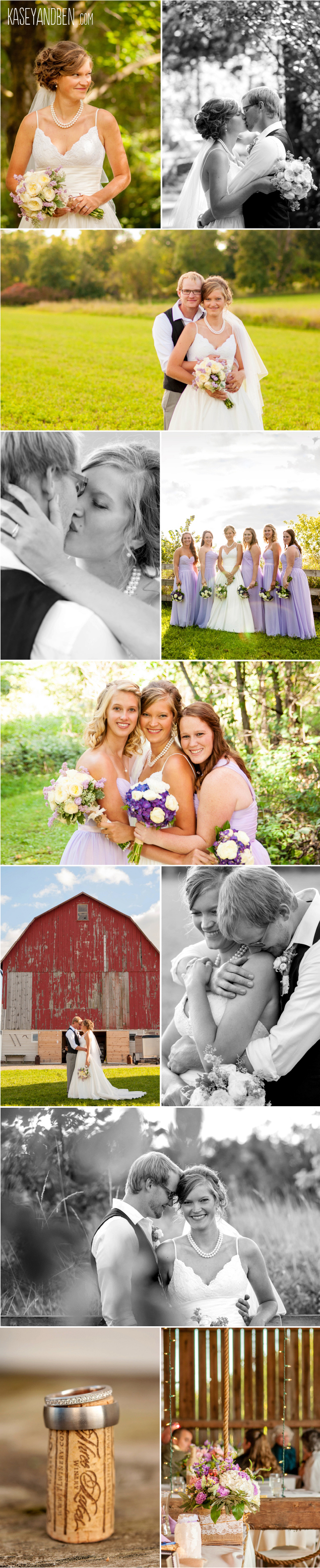 Waukesha_Outdoor_Barn_Wedding_Wisconsin_Vintage_Bed_and_Breakfast_2