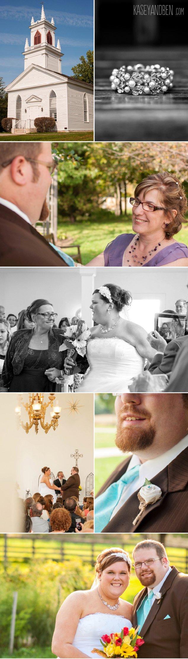 Heritage_Hill_Chapel_Wedding_Photography_Green_Bay_Beautiful1