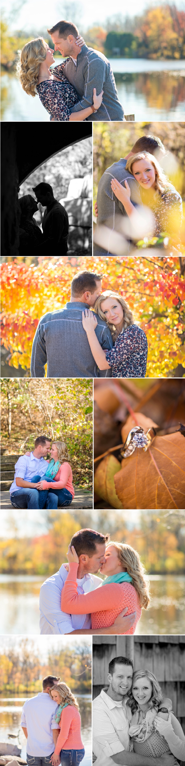 Wildlife_Sanctuary_Engagement_Session_Green_Bay_Wisconsin