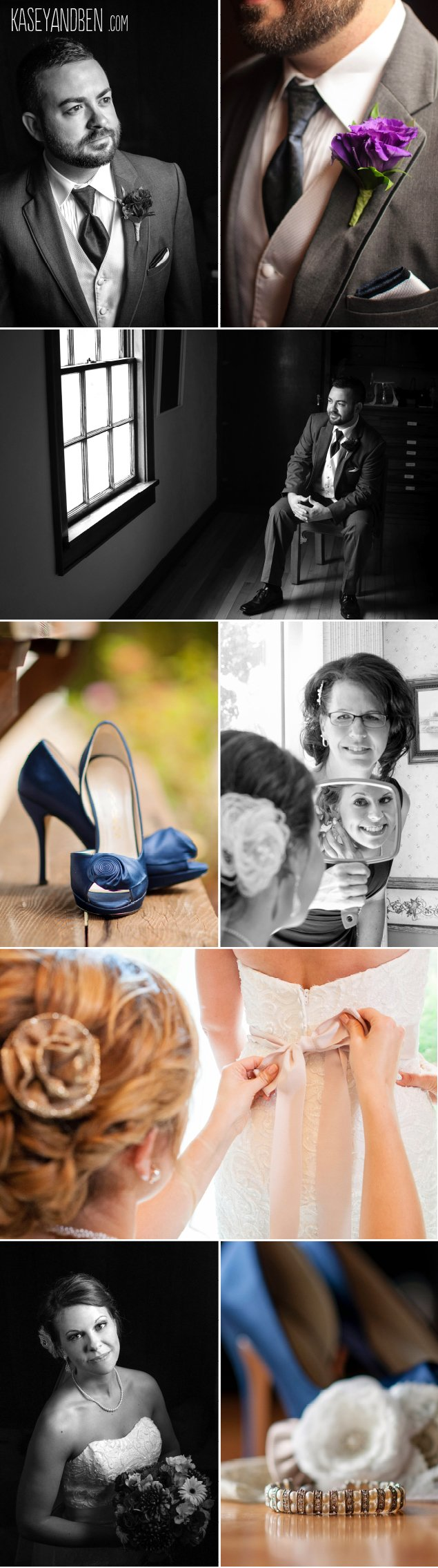 Wisconsin_Wedding_Denmark_Fall_Autumn_Voyeger_Park_Photos_1