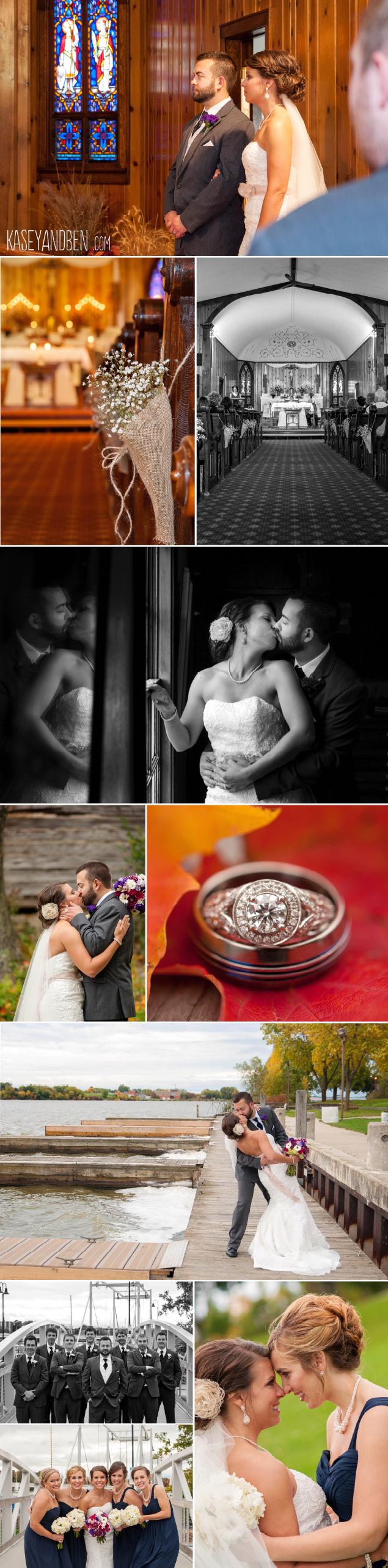 Wisconsin_Wedding_Denmark_Fall_Autumn_Voyeger_Park_Photos_2