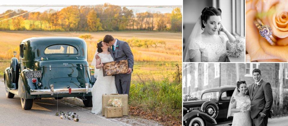 10_Green_Bay_Wisconsin_Wedding_Fall_Vintage_Photography