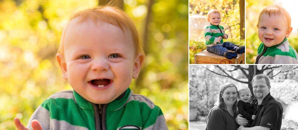 3_Green_Bay_Family_Children_Photographer