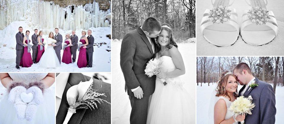 4_Green_Bay_Wisconsin_Winter_Wedding_Photographer