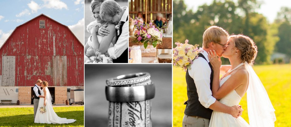 5_Wisconsin_Farm_Wedding_Barn_Photography_Waukesha_Rustic