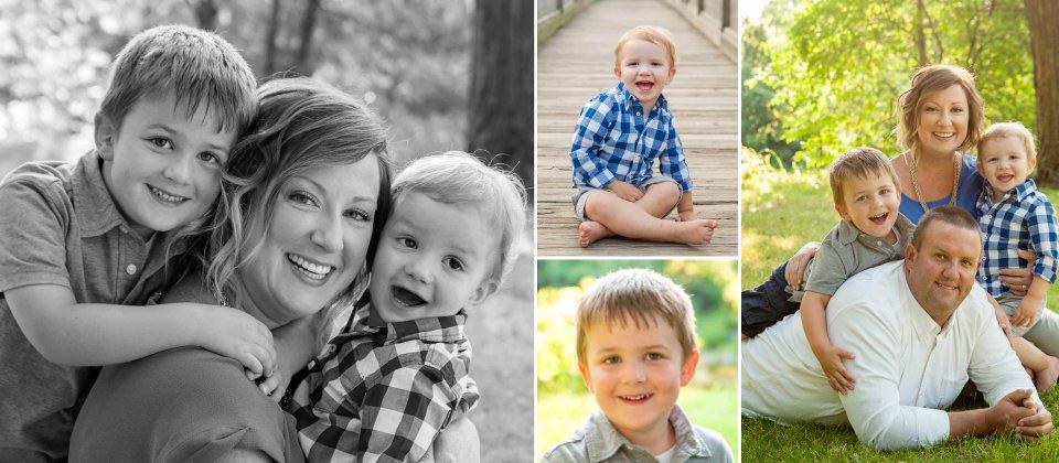 6_Green_Bay_Wisconsin_Family_Photographer_Children_Pamperin_Park
