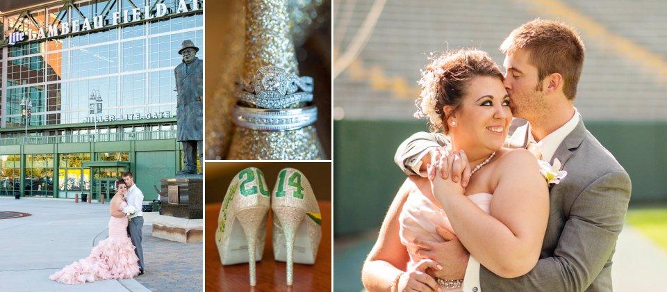 7_Green_Bay_Lambeau_Field_Wedding_Photographer_Packers_Wisconsin