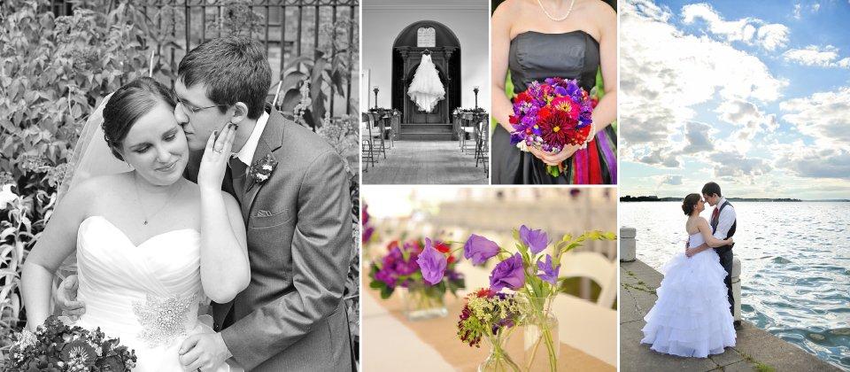 9_Wisconsin_Madison_Lakefront_Wedding_Photography_Small