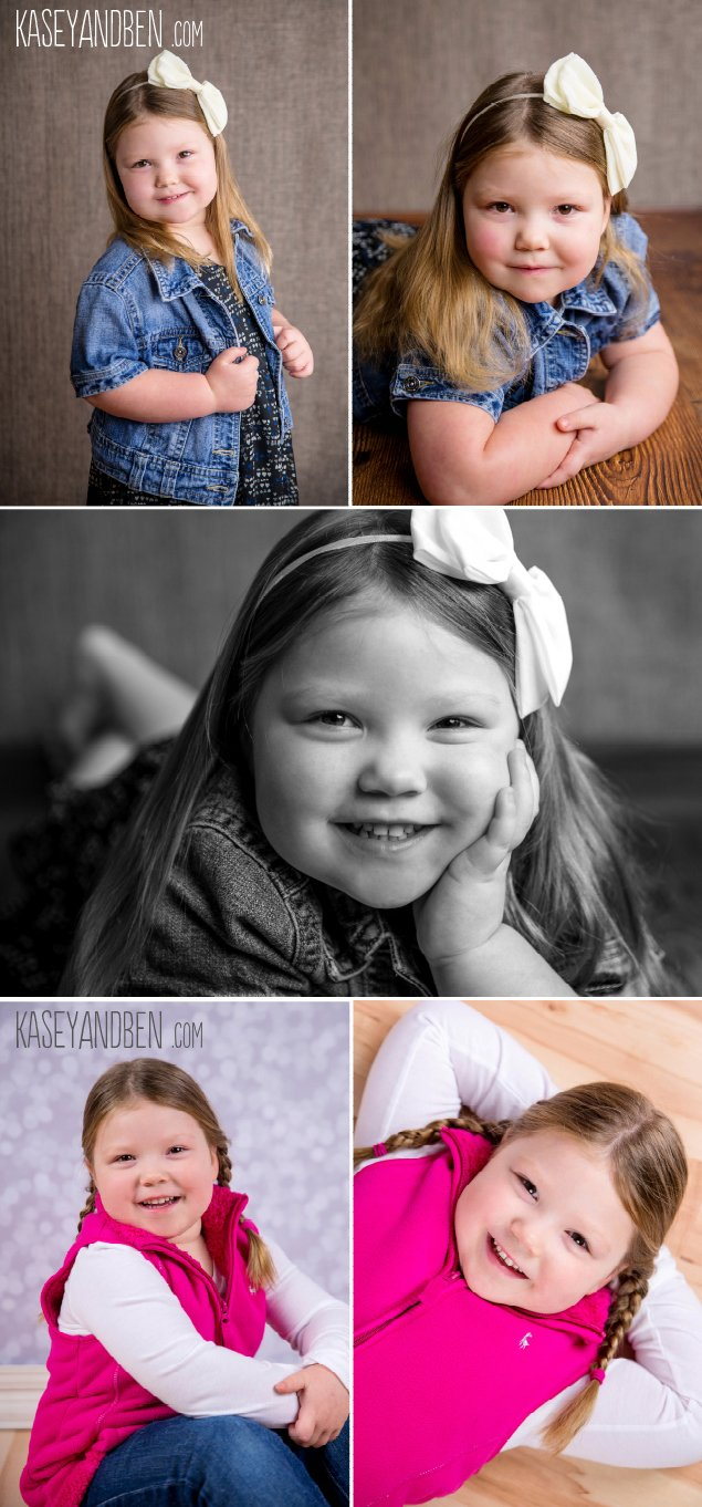 Green_Bay_Child_Photographer_Studio_Indoor_Portraits_Wisconsin