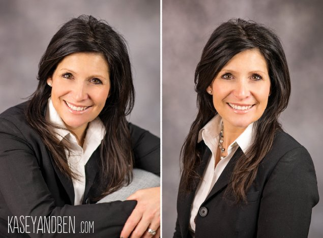 Green_Bay_Headshots_Professional_Business_Photos