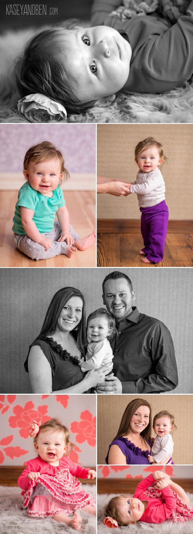 Green_Bay_Child_Baby_Infant_Studio_Family_Portraits_Photos_Wisconsin