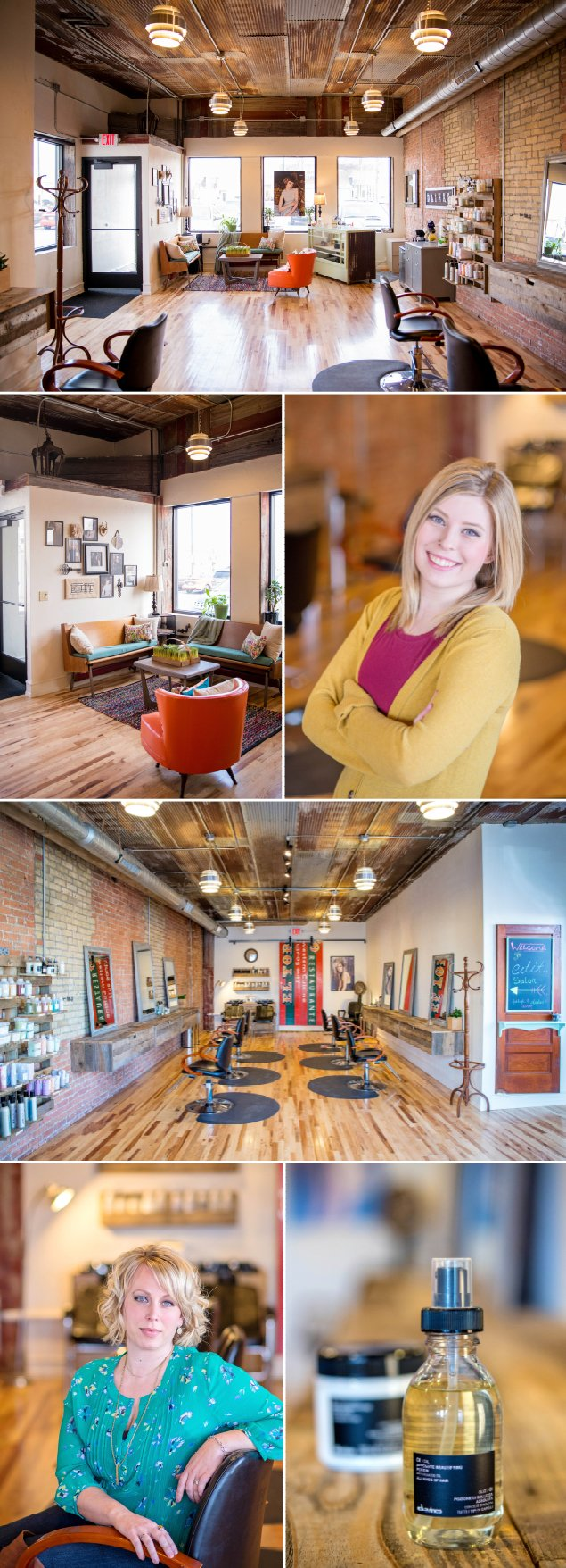 De_Pere_Wisconsin_Photographer_Salon_Photography_Business_Branding_Green_Bay_Edit