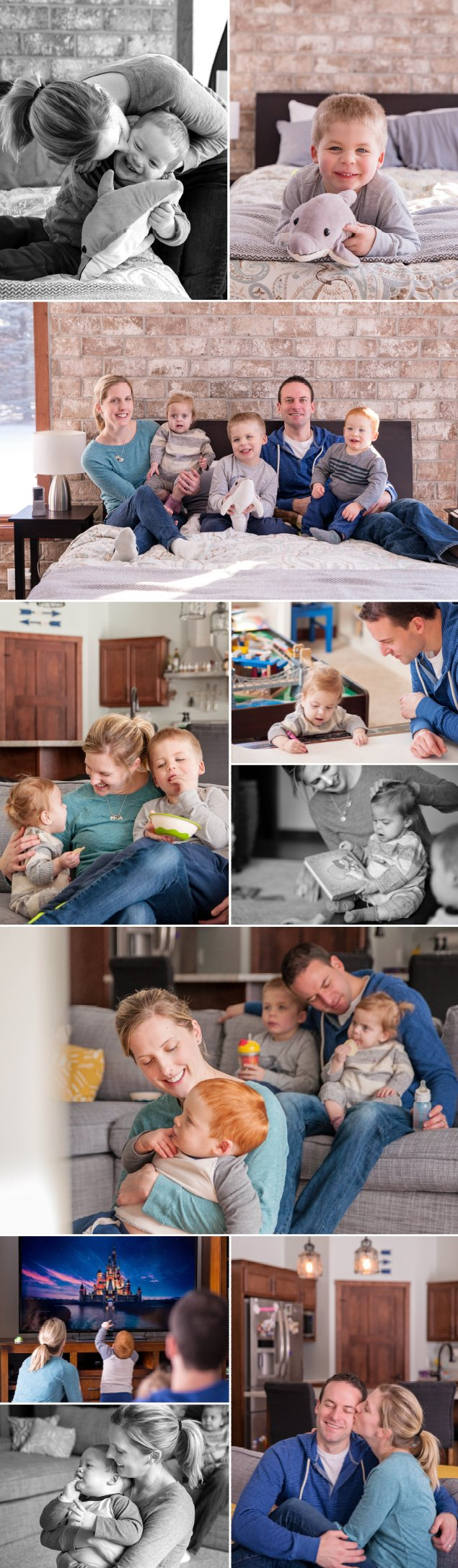 Green_Bay_Family_Lifestyle_Session_Home_Photographer_Photography_Kids