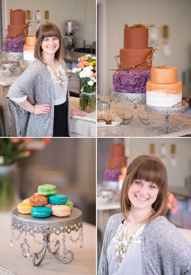 De_Pere_Wisconsin_Photography_Bakery_Cake_Business_Branding_Green_Bay_Cookie_Macaron_Wedding