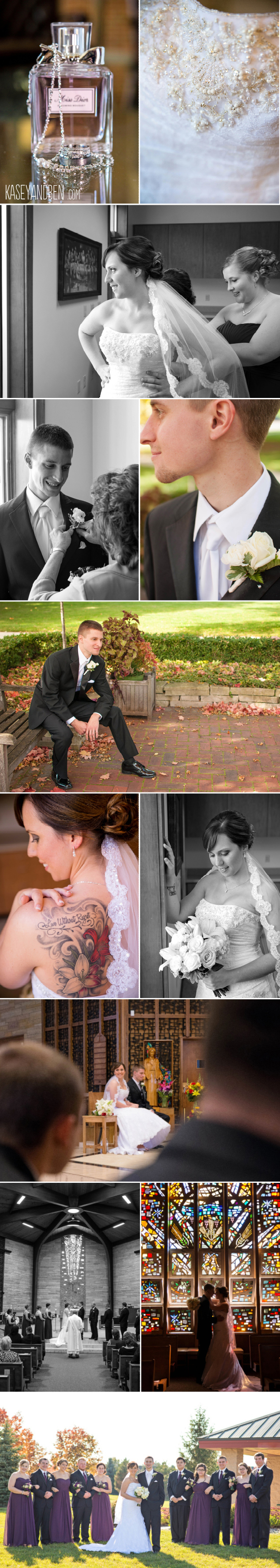Fall_Autumn_Wedding_Green_Bay_De_Pere_Tattoo_Bride1