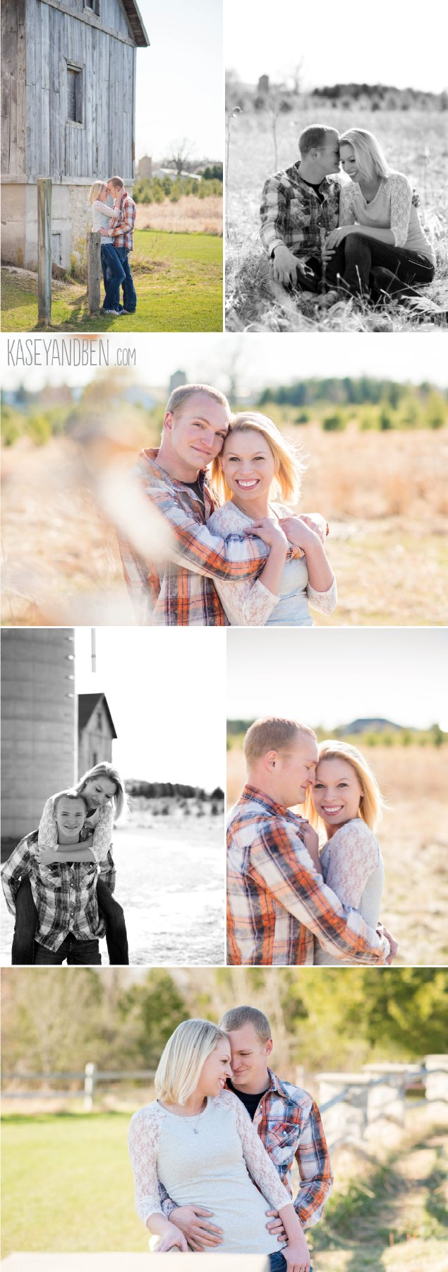 Green_Bay_Fonferek_Glen_Country_Couples_Engagement_Farm_Barn_Photography_Ledgeview