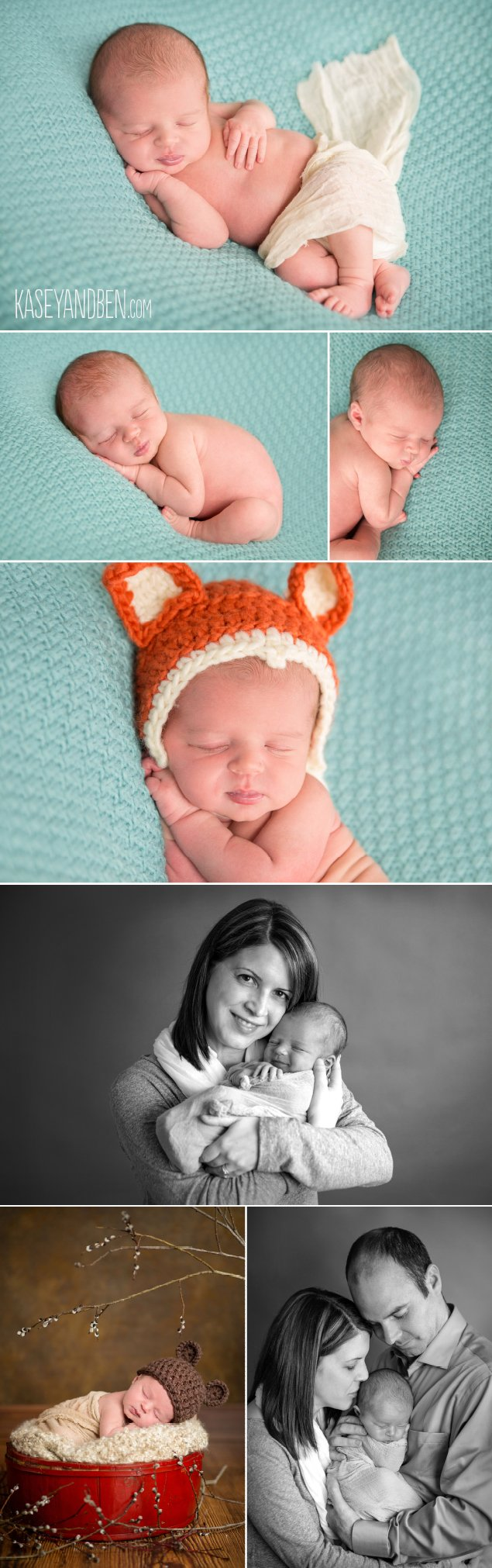 Green_Bay_Newborn_Baby_Photos_Family_Studio_Fox