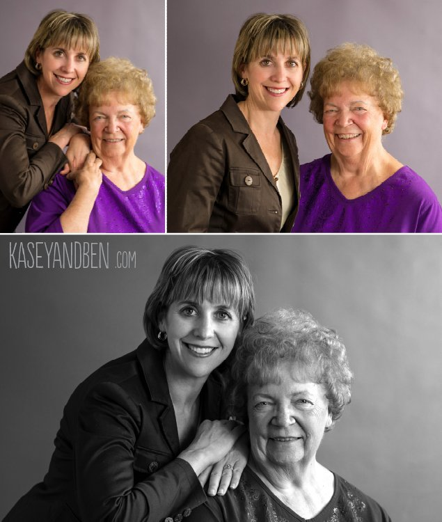 Green_Bay_Portrait_Mentor_Family_Mother_Studio_Green_Bay_Photography