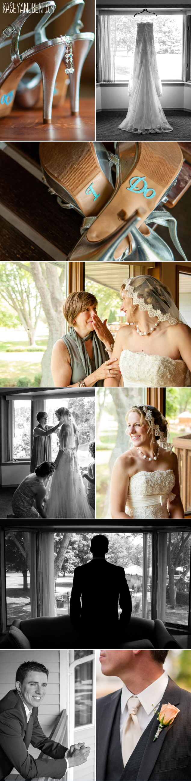 Potowatomi_State_Park_Door_County_Outdoor_Wedding1