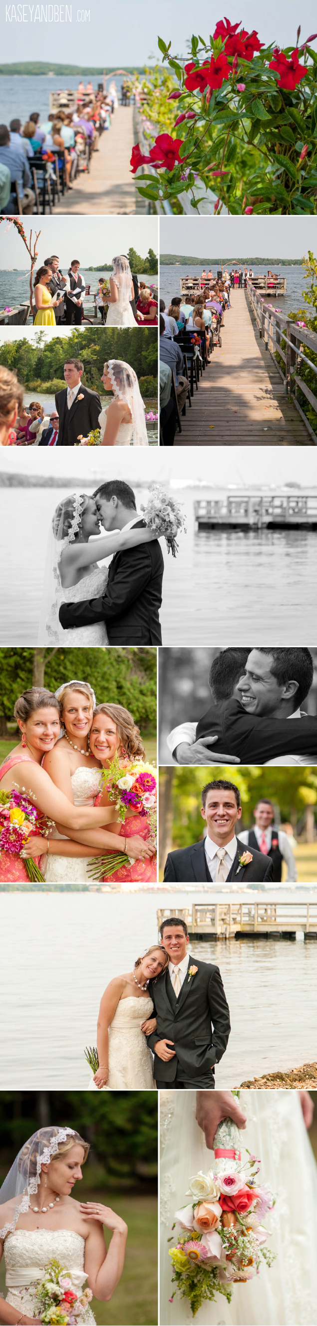 Potowatomi_State_Park_Door_County_Outdoor_Wedding2