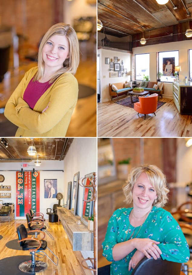 De_Pere_Wisconsin_Photography_Edit_Salon_Hair_Makeup_Branding_Green_Bay_Cookie_Macaron_Wedding