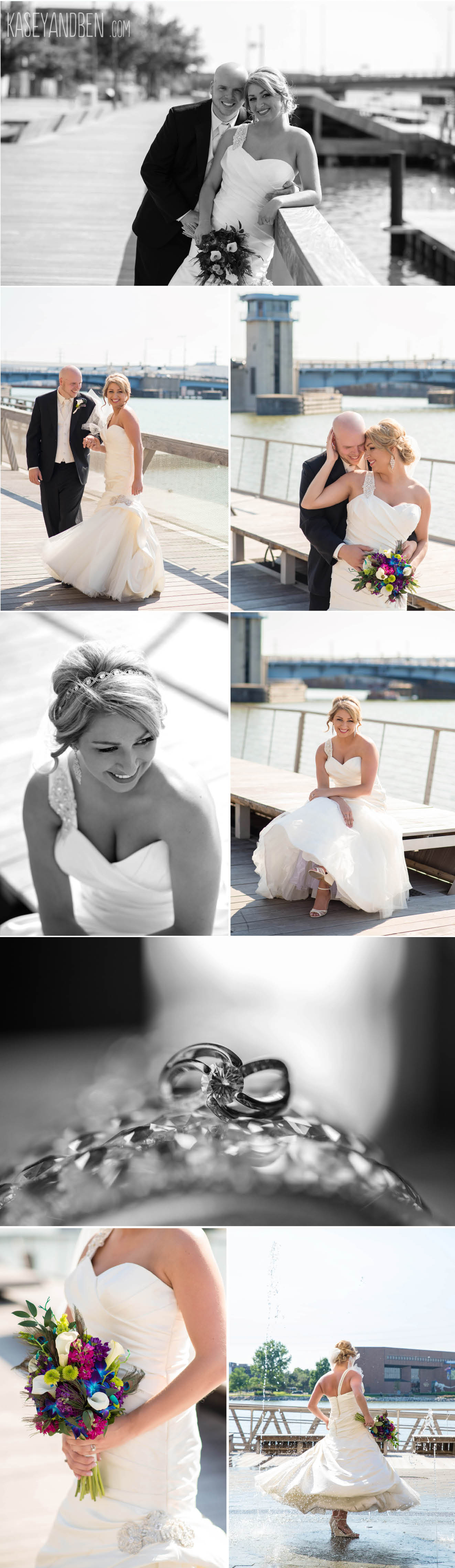 Green-Bay-Wedding-Photographer-Citydeck-Church-Lambeau-Field2