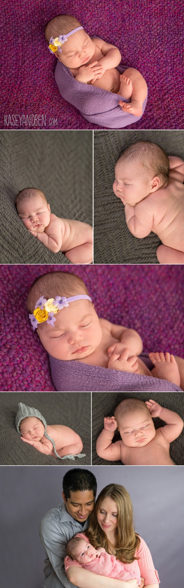 Green_Bay_Newborn_Baby_Photos_Family_Girl_Studio_Cute