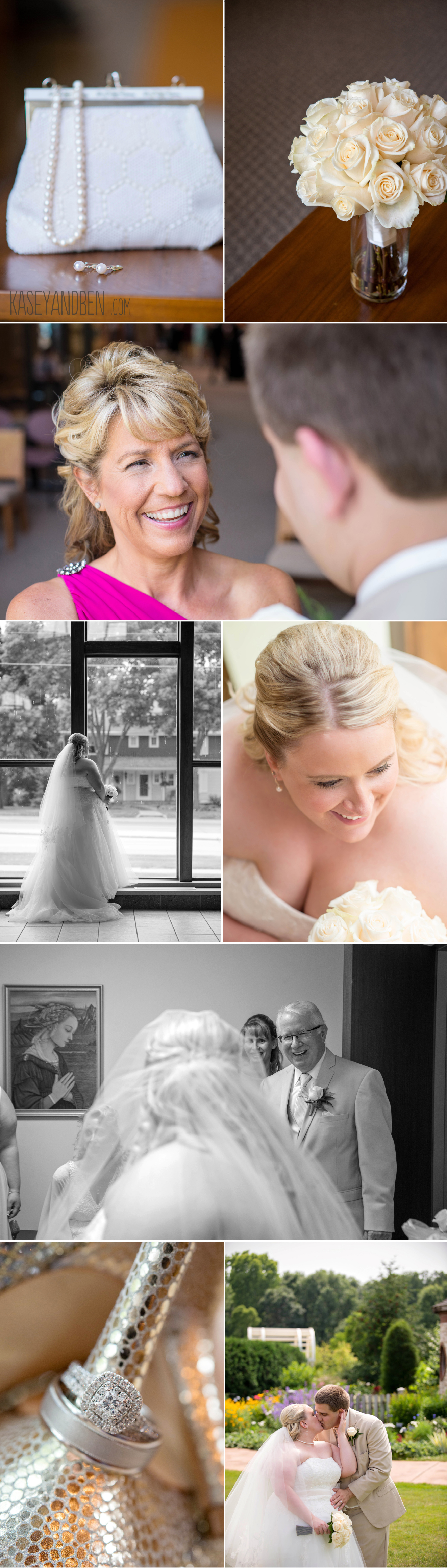 Green-Bay-Botanical-Gardens-Wedding-Lambeau-Field-Photographer-Photography-Bride-summer1