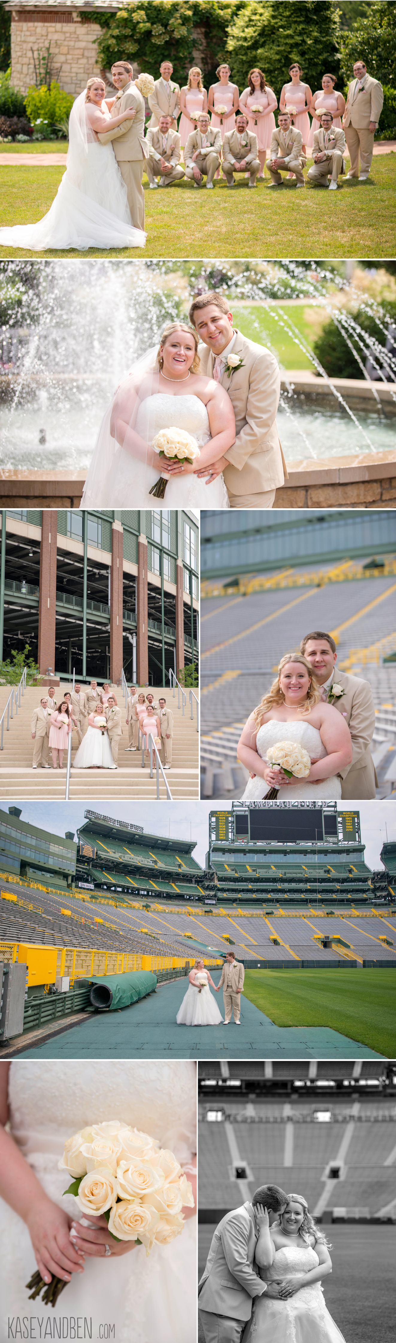 Green-Bay-Botanical-Gardens-Wedding-Lambeau-Field-Photographer-Photography-Bride-summer2