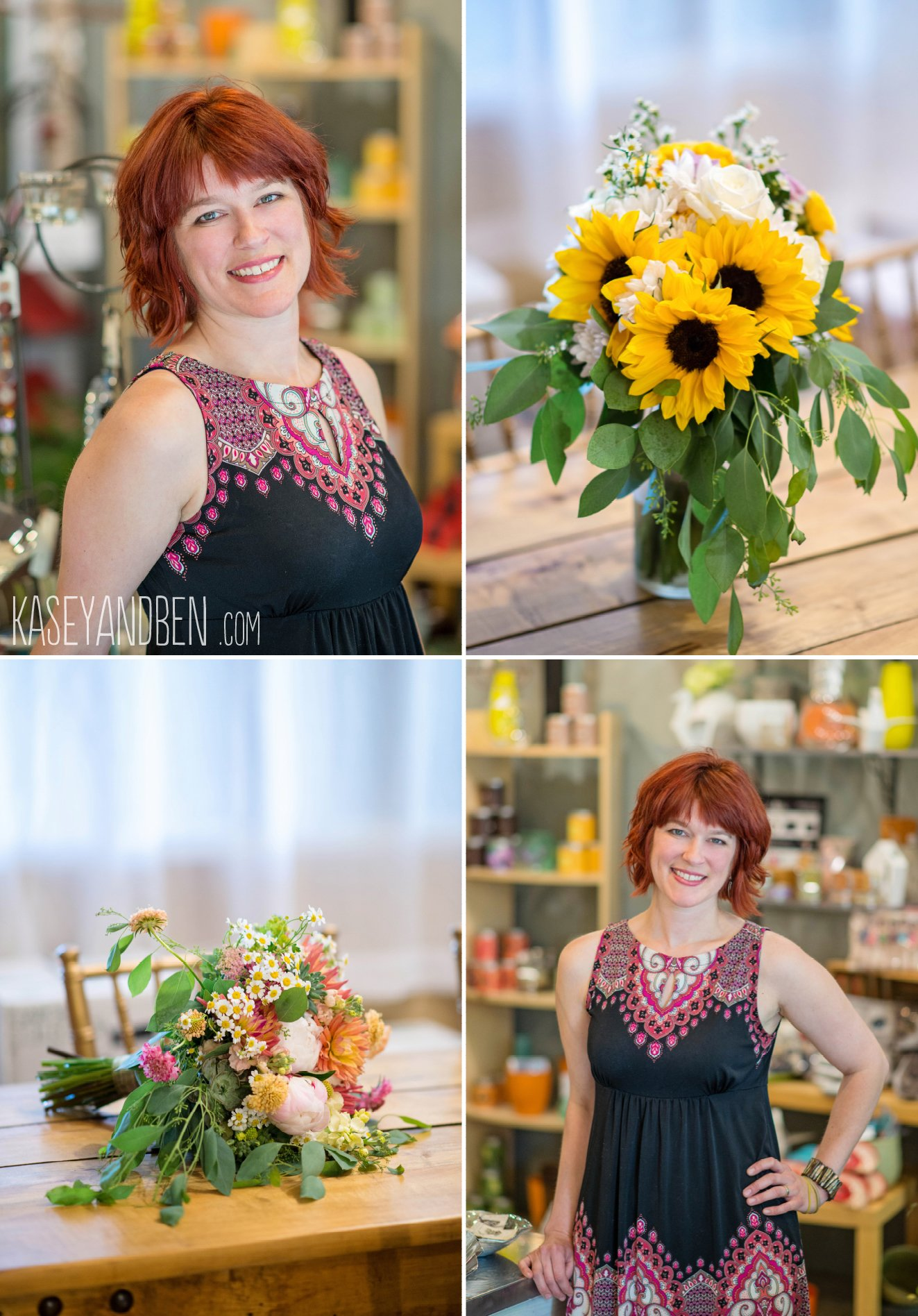 Green-Bay-Florist-Wisconsin-Photography-Petal-Pusher-Business-Branding-Flowers-Wedding-Advice