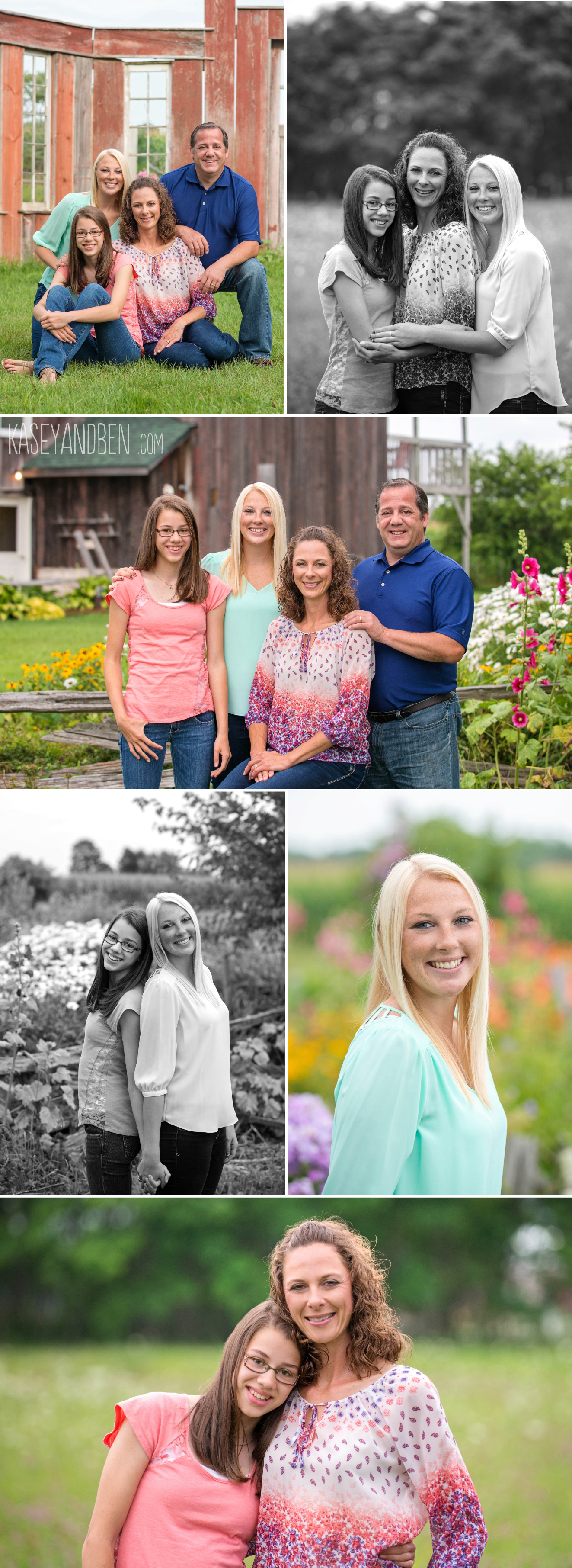 Door-County-Family-Photos-Egg-Harbor-Cornerstone-Suites-Barn-Photographer-Green-Bay