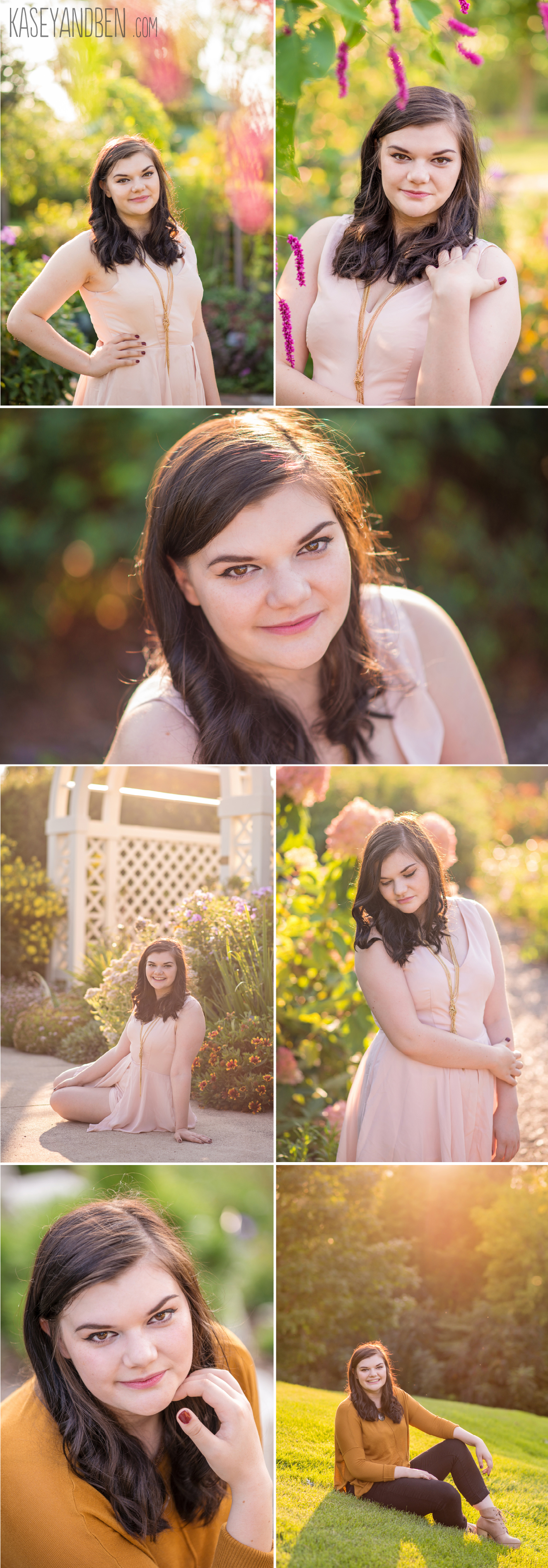 Green-Bay-Botanical-Gardens-Senior-Photos-Photographer-Preble-High-School-Senior-Portraits