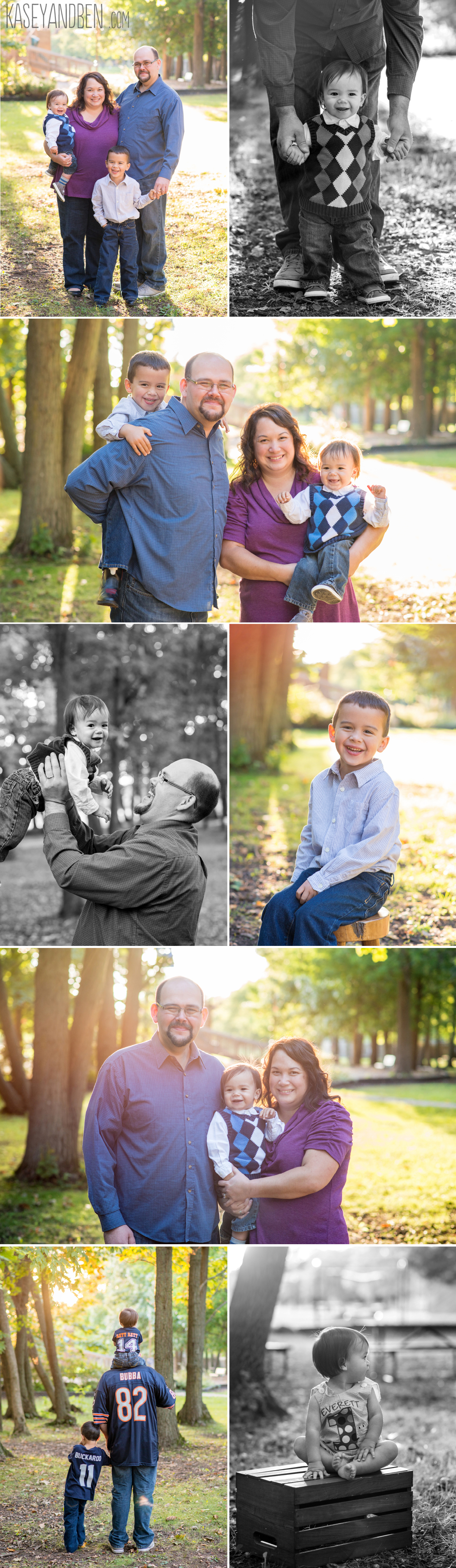 Green-Bay-Family-Photography-Fall-Photographer-Bay-Shore-Park-Kids-Children