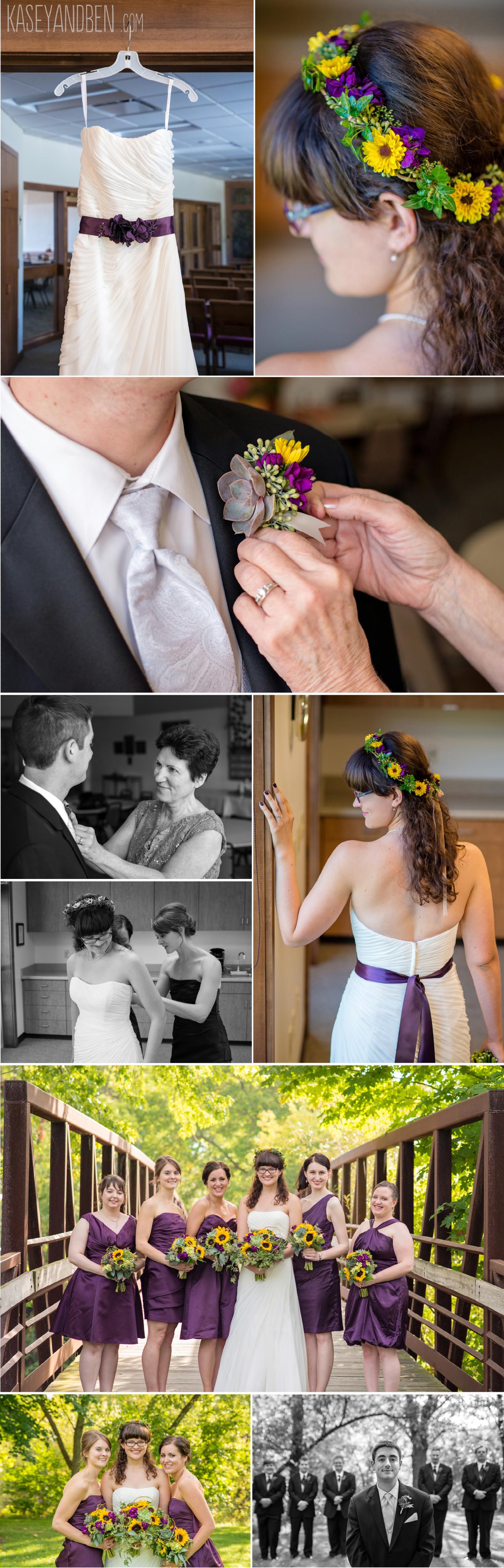 Green-Bay-Wedding-Photographer-Fall-Autumn-September-Resurrection-Church-Green-Isle-Park1