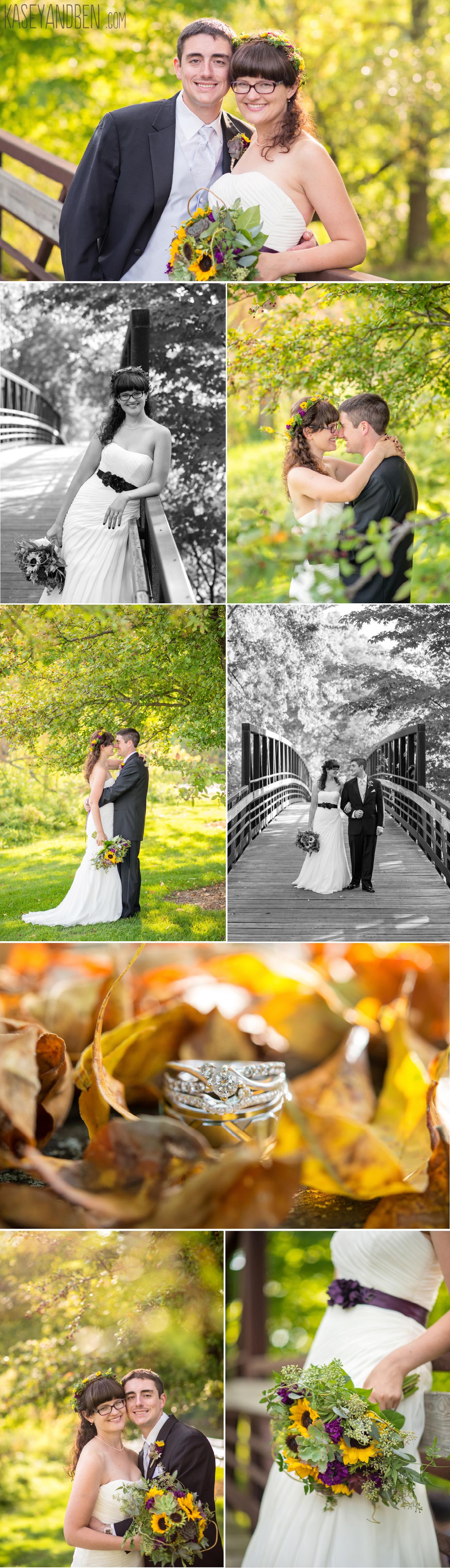 Green-Bay-Wedding-Photographer-Fall-Autumn-September-Resurrection-Church-Green-Isle-Park2