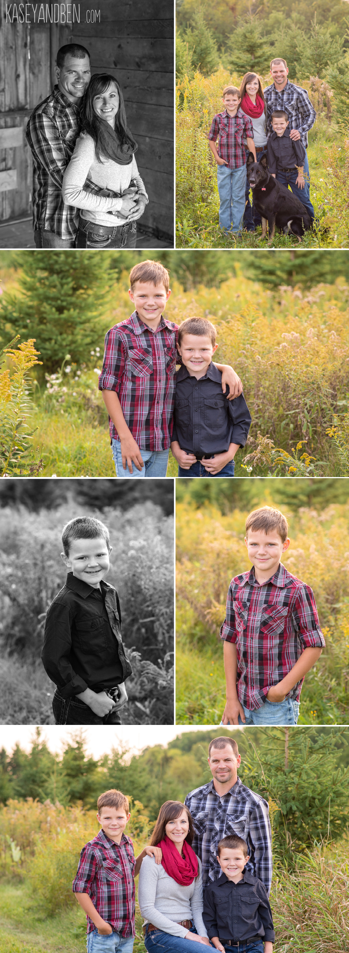 Seymour-Green-Bay-Family-Photography-Farm-Photographer-Rustic-Country-Barn-Children