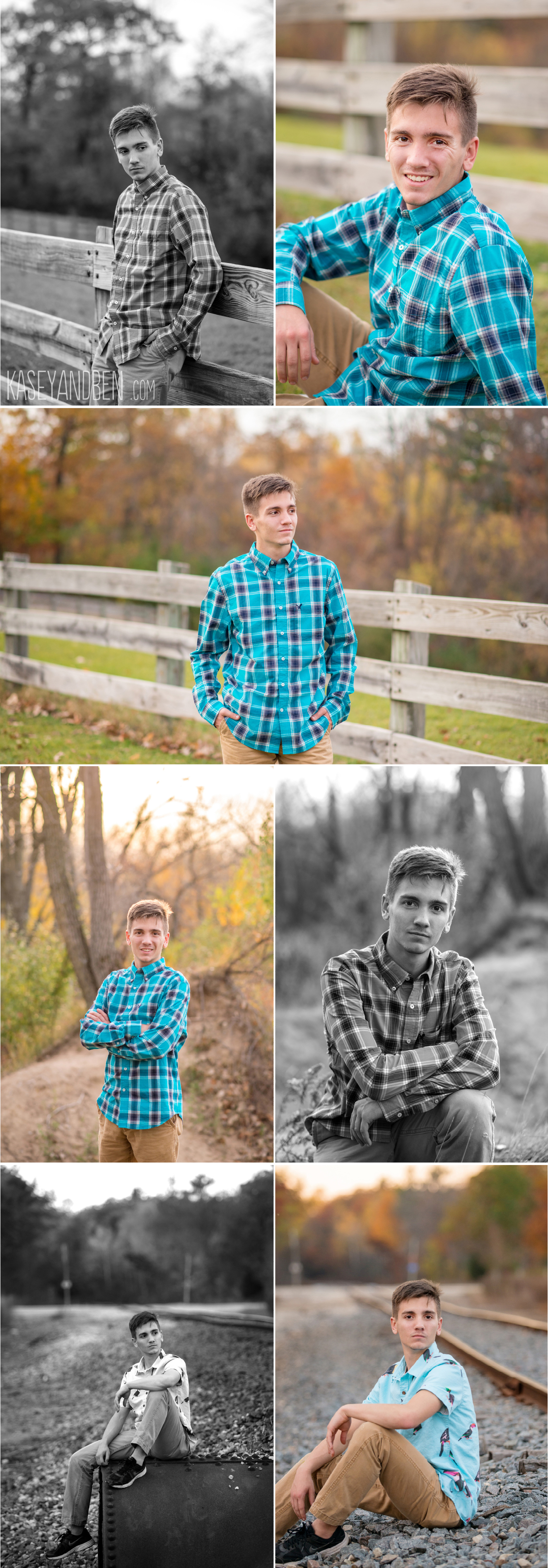 Green-Bay-Bairds-Creek-Senior-Photos-Photographer-East-High-School-Senior-Portraits-Fall-Autumn-Woods