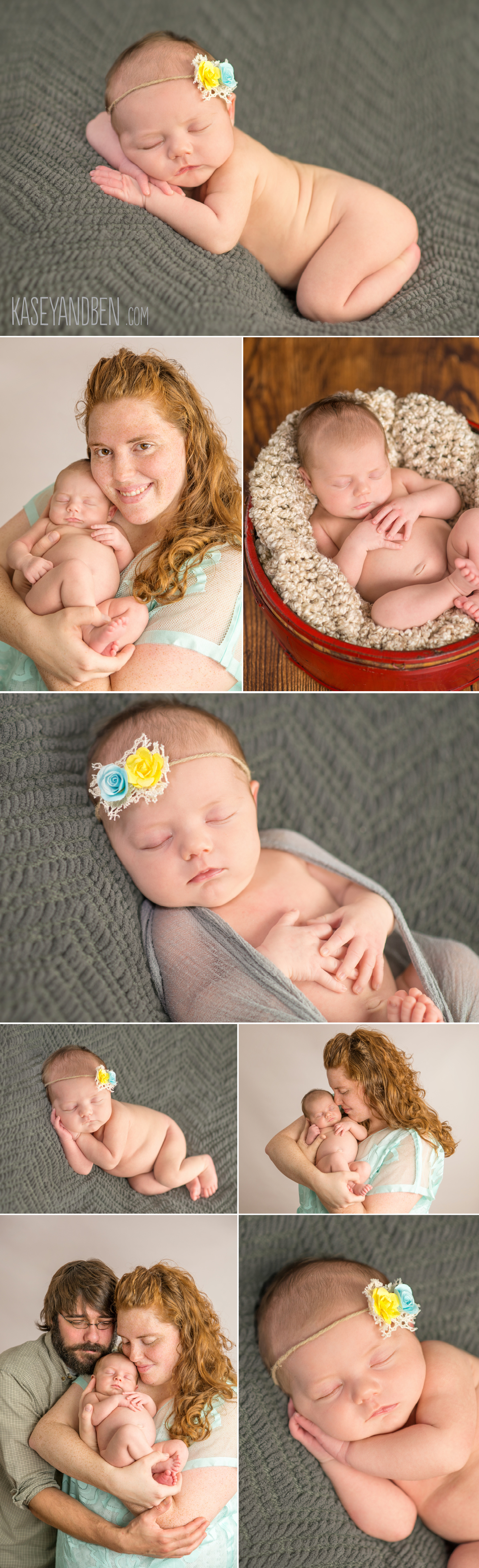Green_Bay_Newborn_Baby_Photos_Family_Girl_Studio_Cute_Headband
