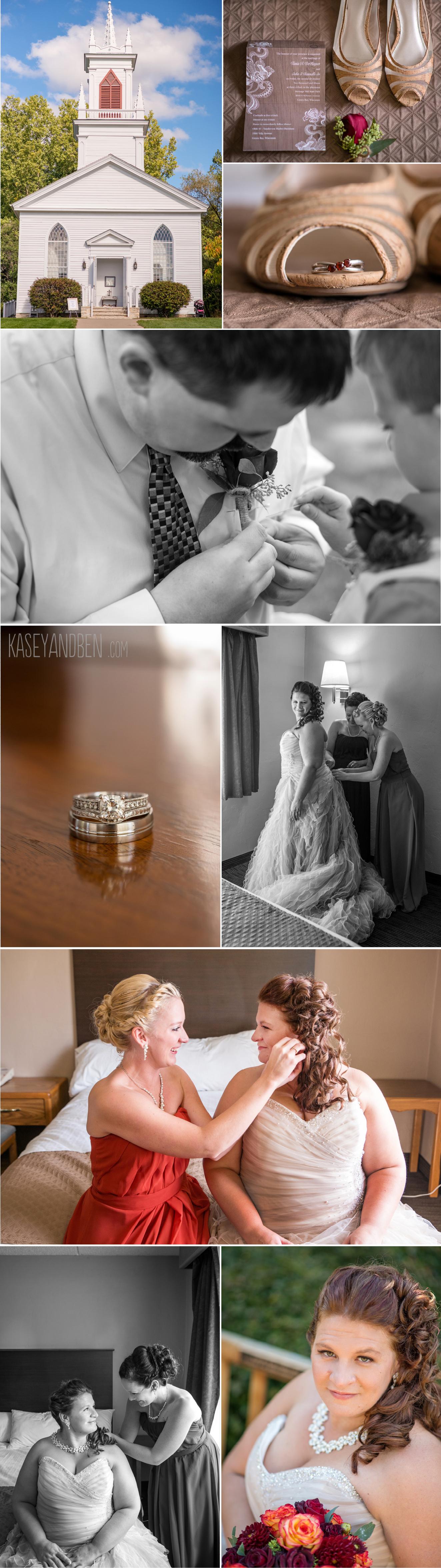 Heritage-Hill-Green-Bay-Wedding-Photographer-Olde-41-Vandervest-Children-Kids-Fall-Wisconsin-1