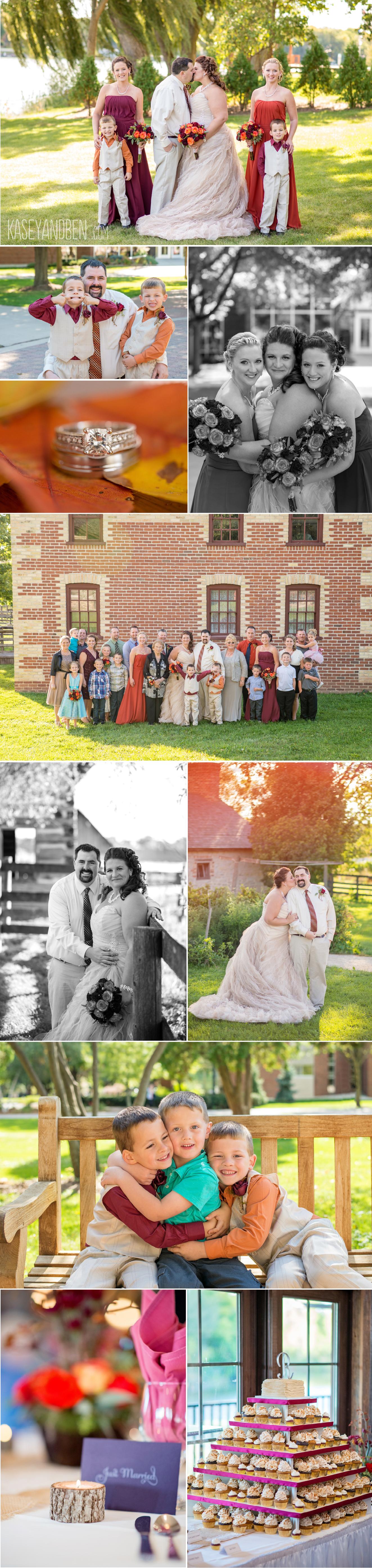 Heritage-Hill-Green-Bay-Wedding-Photographer-Olde-41-Vandervest-Children-Kids-Fall-Wisconsin-2