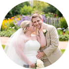 1-Client-Love-Green-Bay-Botanical-Gardens-Kasey-and-Ben-Wedding