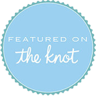 1-The-Knot-Weddings-Kasey-and-Ben-Green-Bay