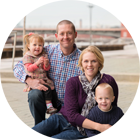 10-Green-Bay-Family-Photography-Citydeck-Downtown-Waterfront-Kasey-and-Ben