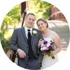 11-Green-Bay-Wedding-Green-Isle-Park-Photography-Kasey-and-Ben